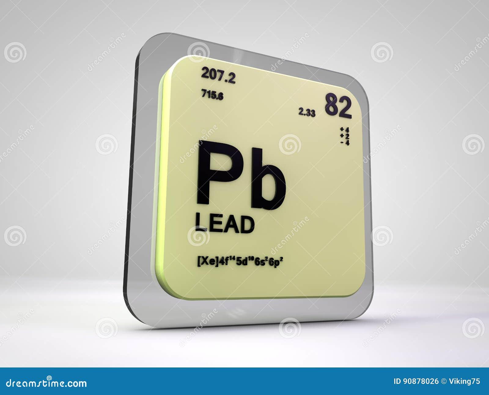 Ventaja paladio tabla peridica del elemento qumico stock de download ventaja paladio tabla peridica del elemento qumico stock de ilustracin ilustracin de urtaz Choice Image