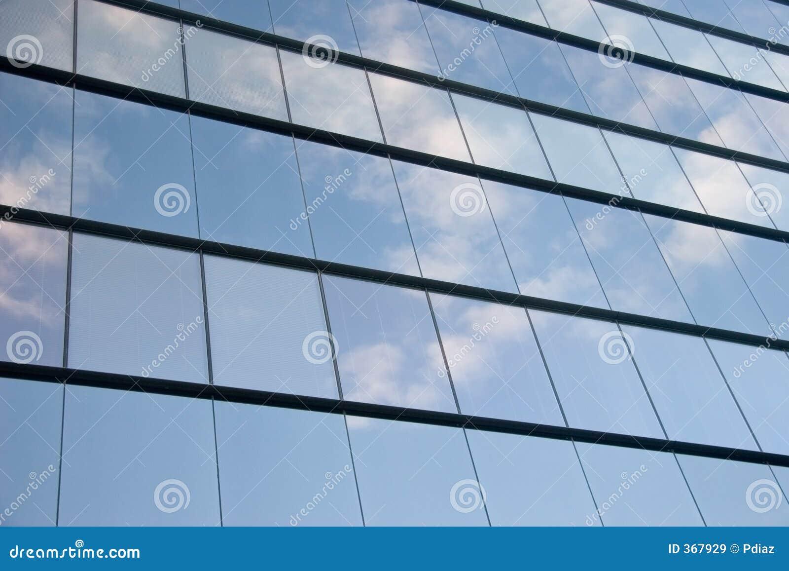 ventanas de cristal im genes de archivo libres de regal as