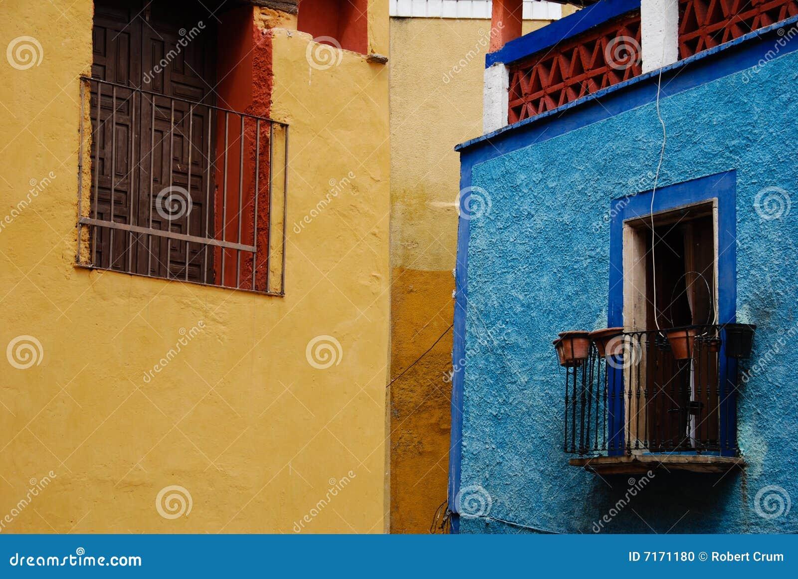 Fotos De Disenos Ventanas Mexicanas Wwwmiifotoscom