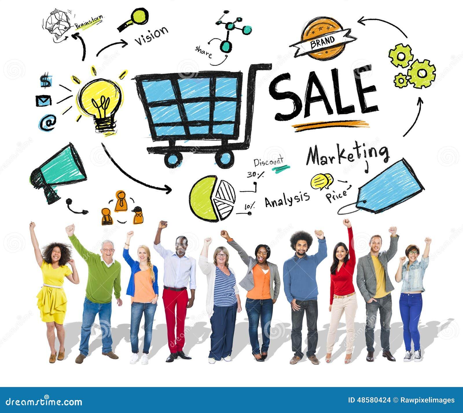 Ventas que venden concepto del pago de la renta de los ingresos de las finanzas