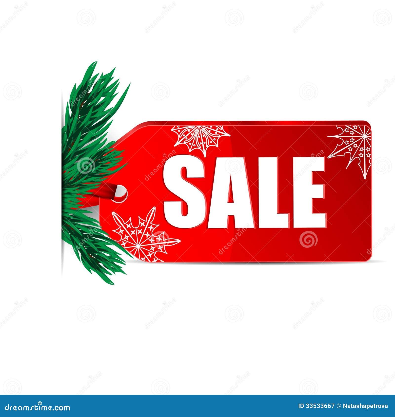 Viagra for women sale