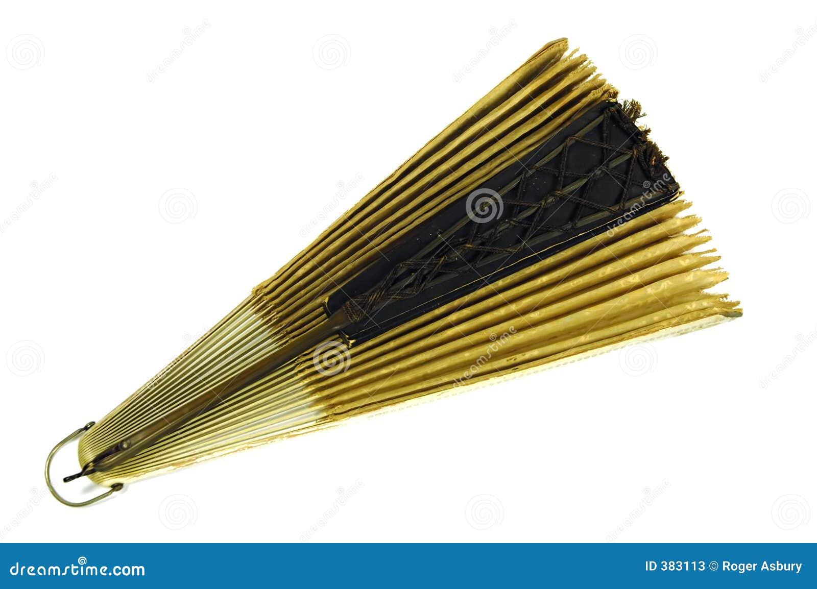 Ventiladores antigos fotos de stock imagem 383113 - Fotos de ventiladores ...