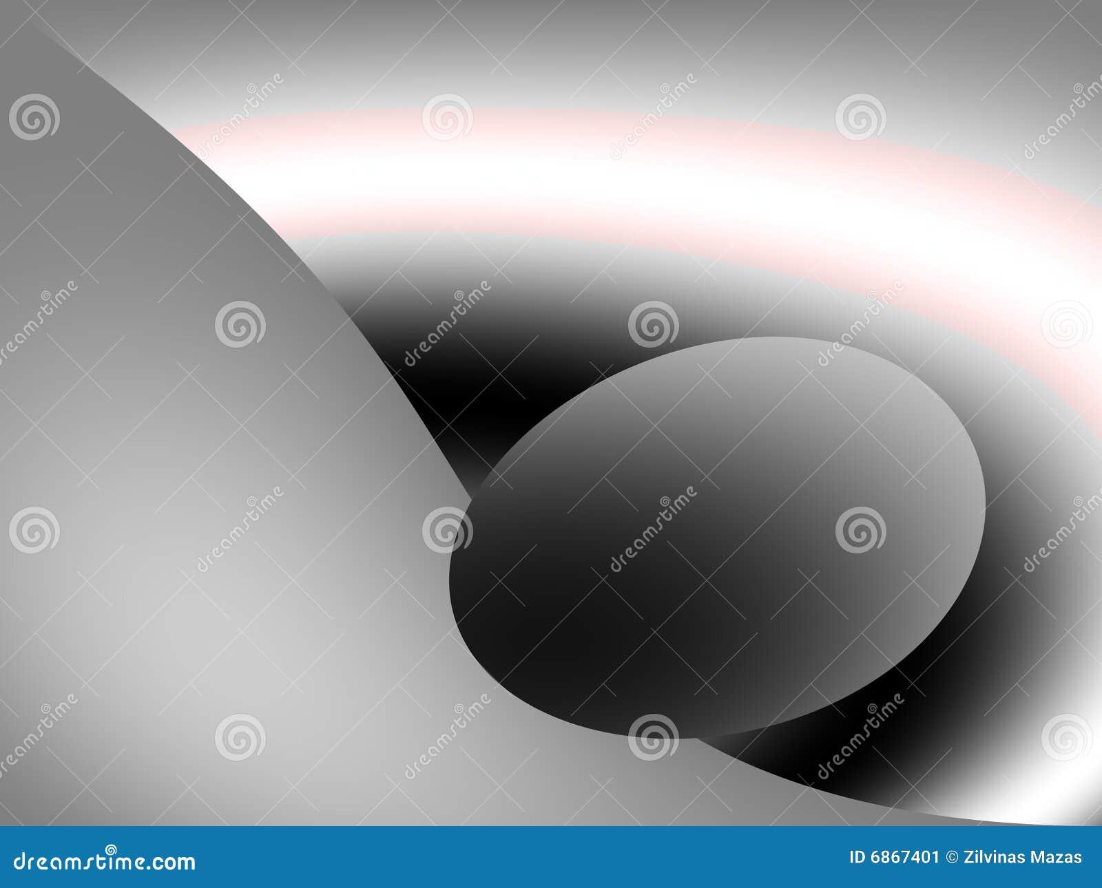 Venus кольца
