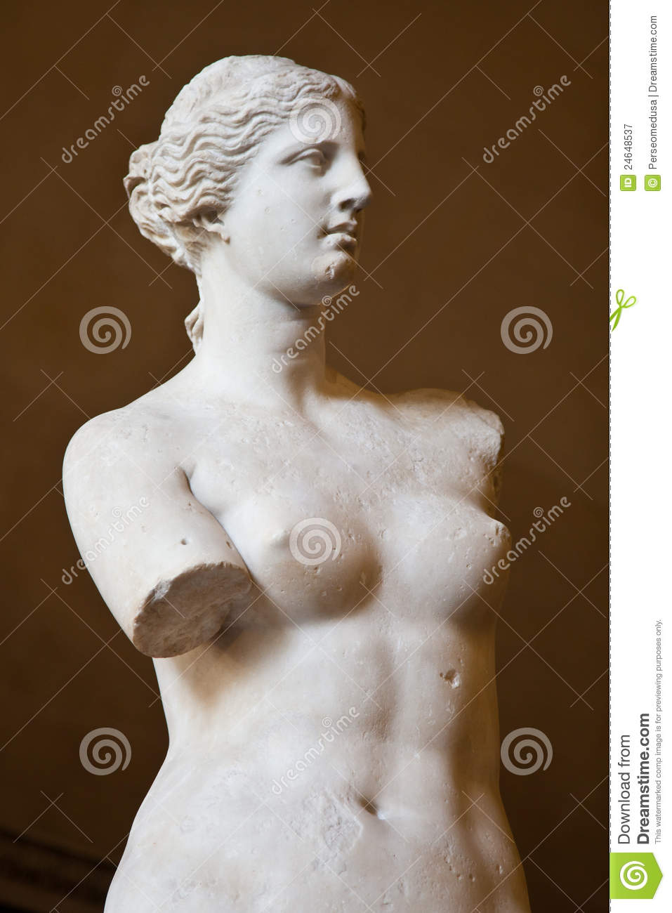venus de milo reconstructionvenus de milo tmnt, venus de milo statue, venus de milo 3d model, venus de milo sculpture, venus de milo de jalea, venus de milo painting, venus de milo arms, venus de milo stl, venus de milo papercraft, venus de milo description, venus de milo analysis, venus de milo breast size, venus de milo louvre, venus de milo 3d model free, venus de milo wikipedia, venus de milo tmnt 2012, venus de milo pronunciation, venus de milo model, venus de milo miles davis, venus de milo reconstruction