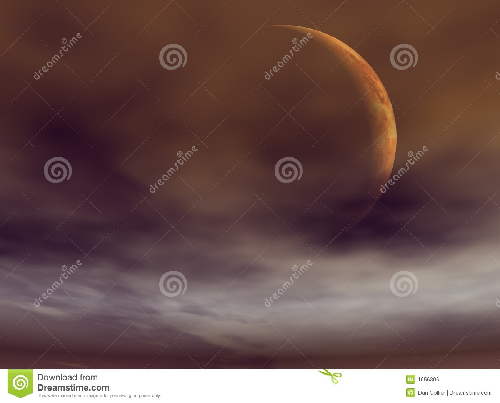 venus and its moons - photo #44