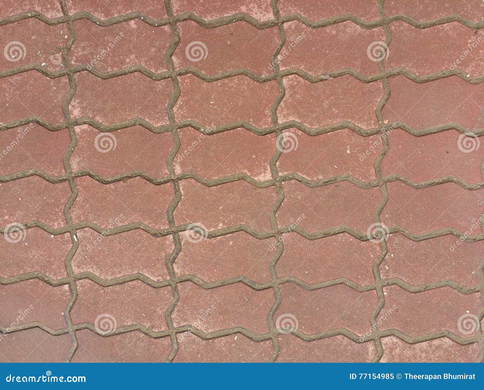 Ver de brique