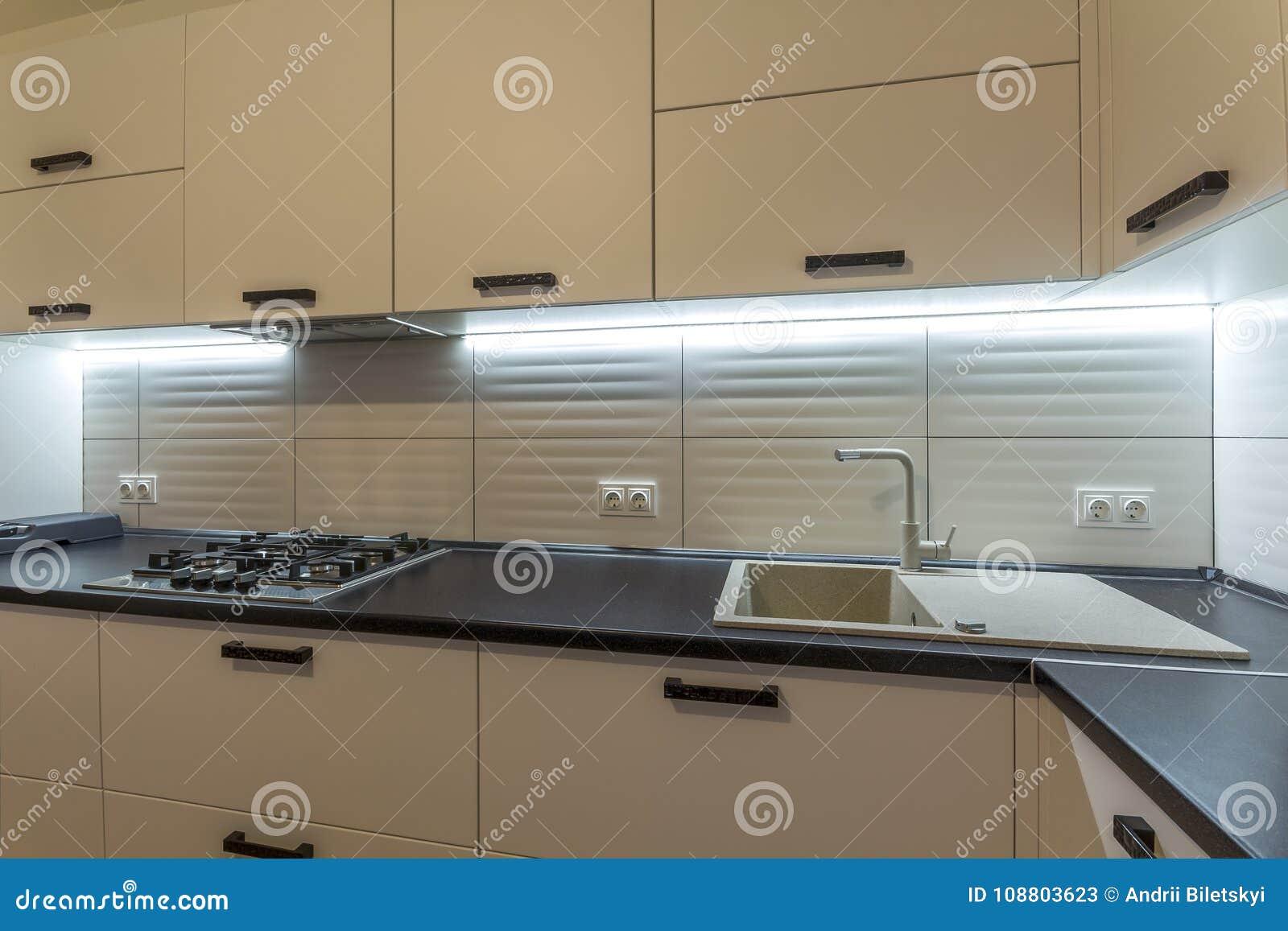 Houten keukens voor uw natuurlijke sfeer arma