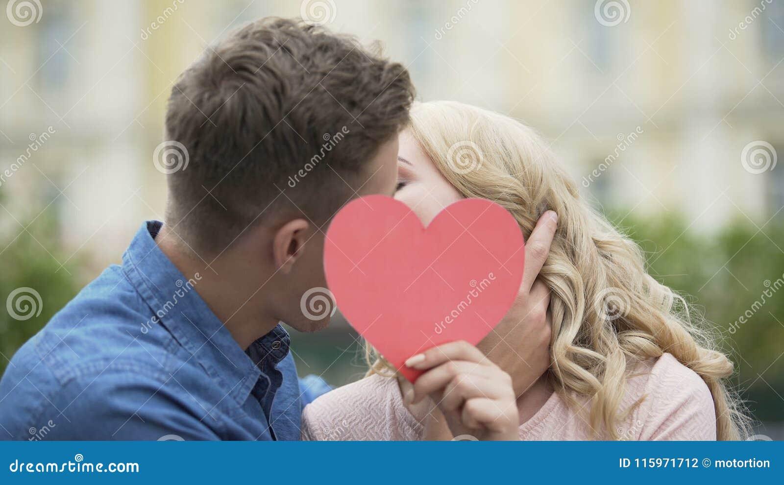 Anastasia dating photo