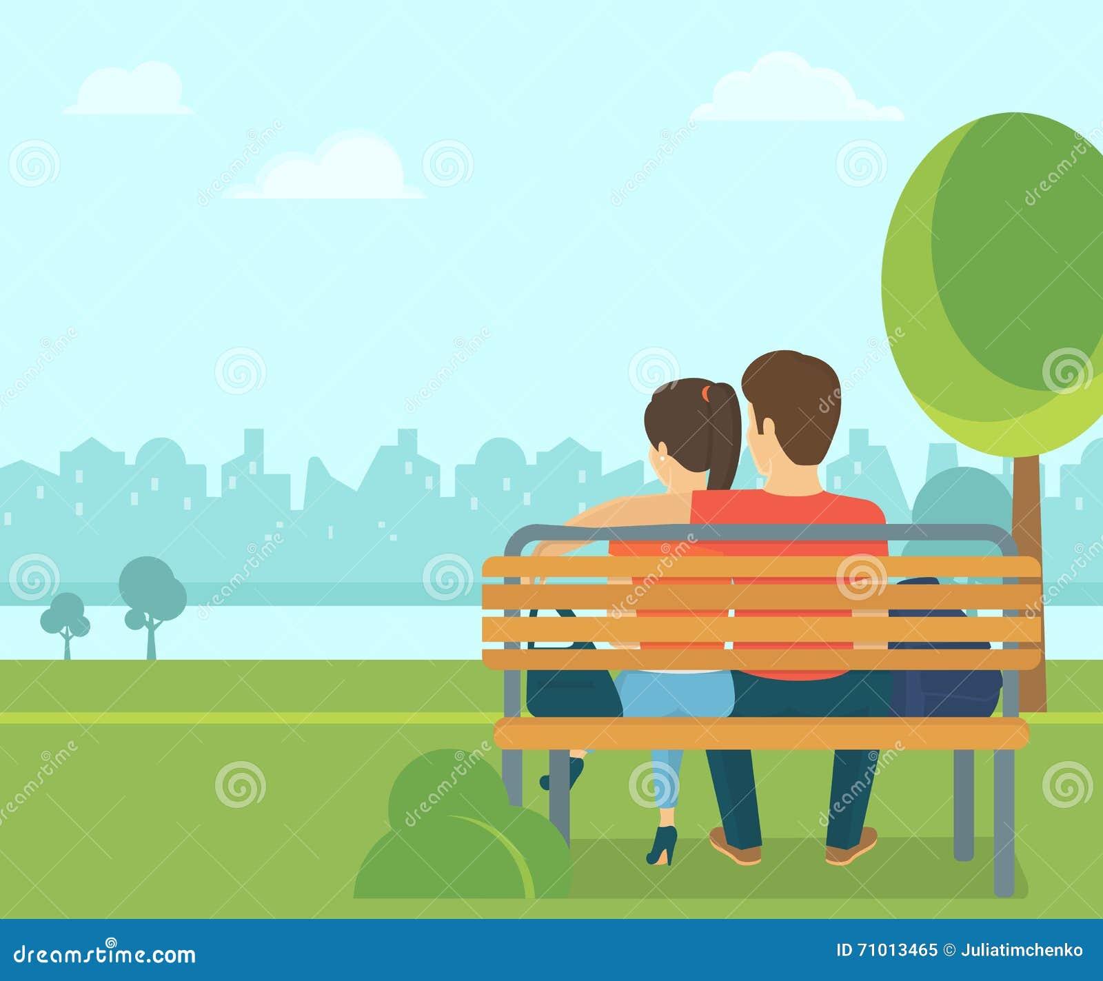 Prozentsatz der Online-Dating-Ehen, die in der Scheidung enden