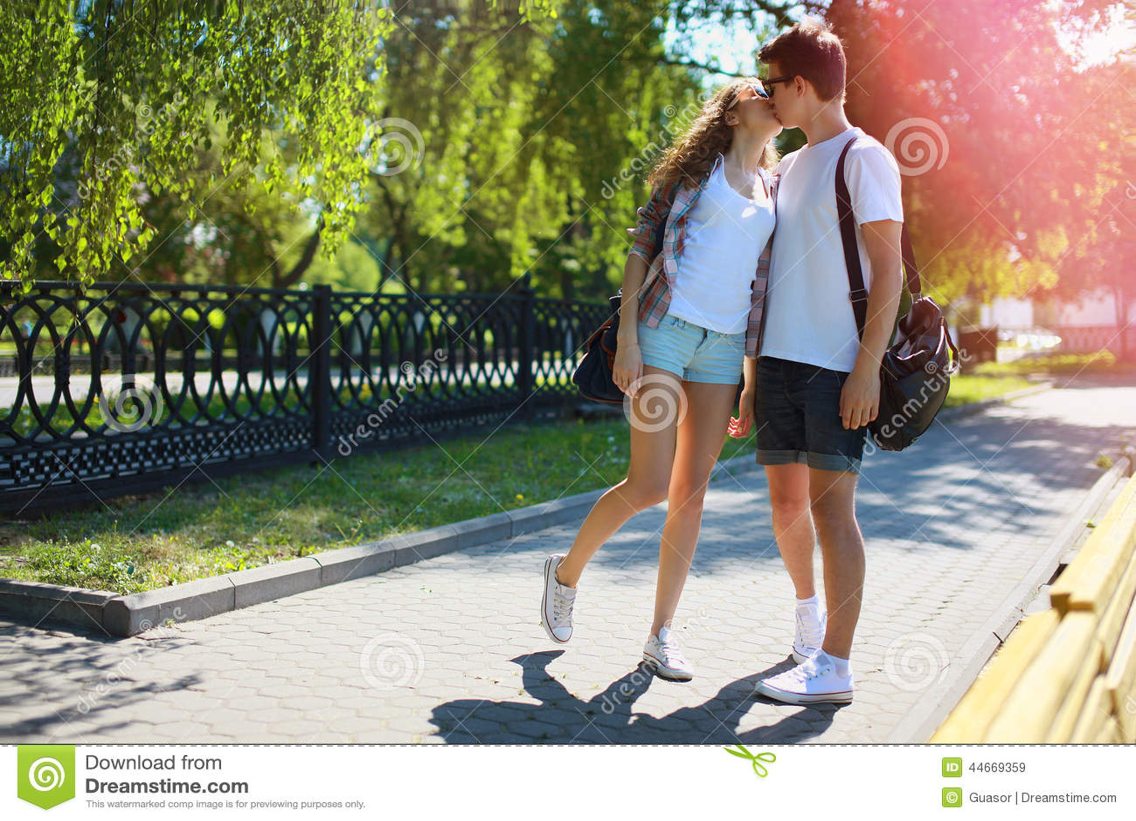 Datierung kostenlos S5000 Teen