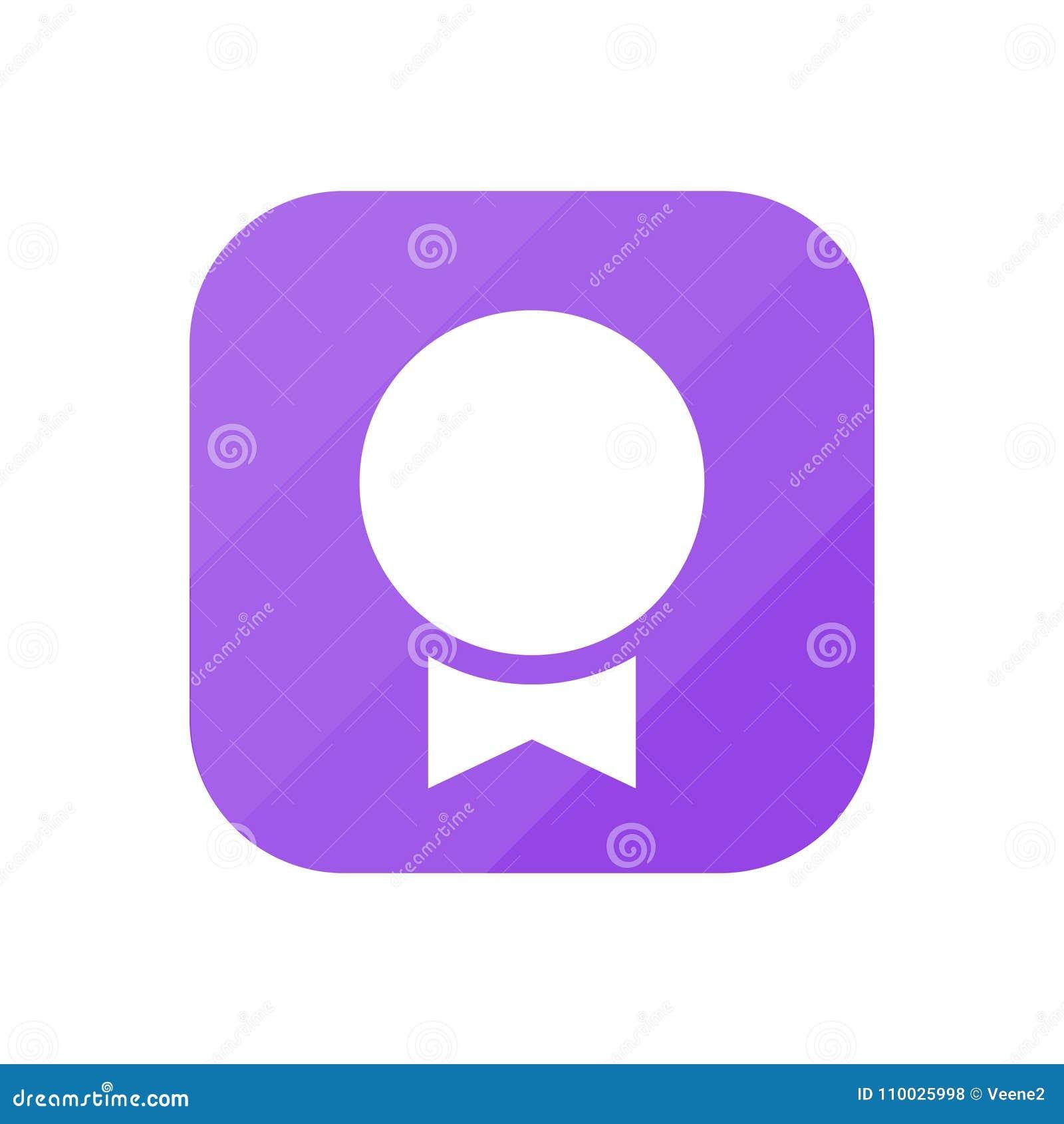 Verbinding - App Pictogram