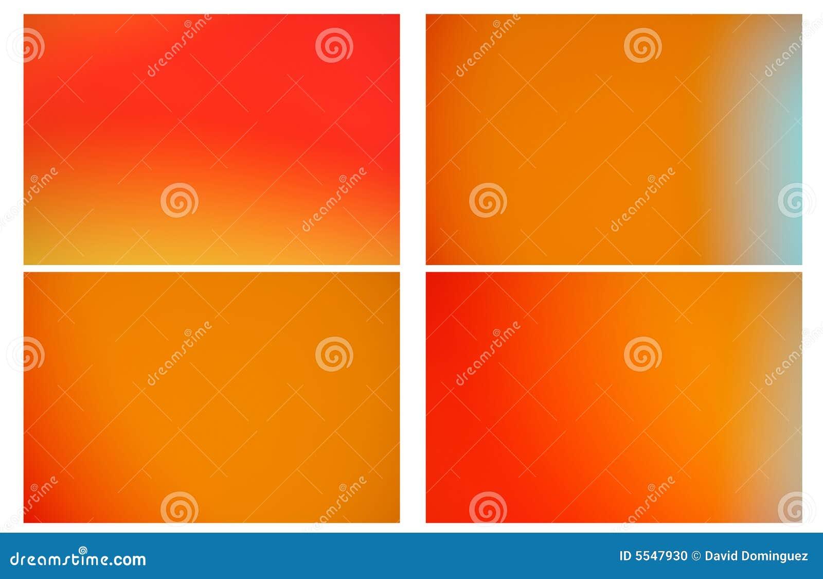 Verblassen Farbenhintergrund