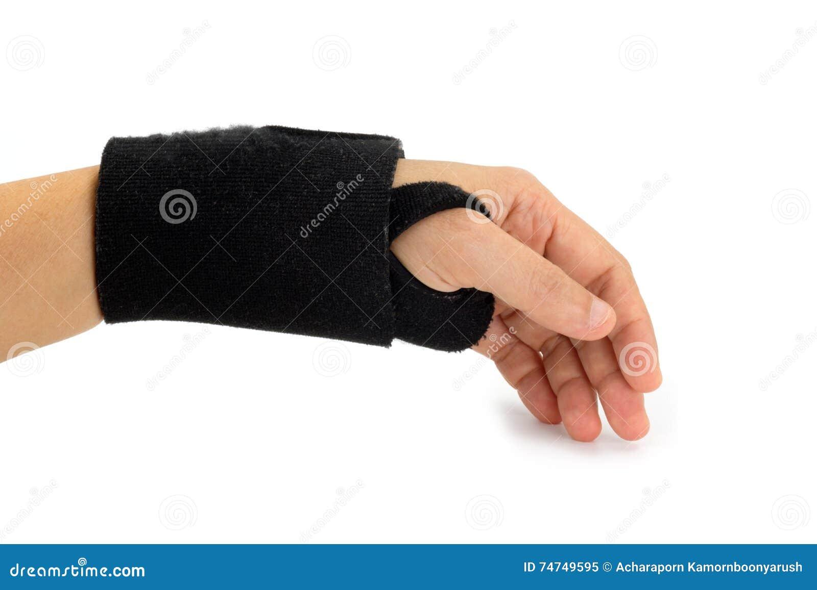 Großzügig Knochen Von Hand Und Handgelenk Fotos - Menschliche ...