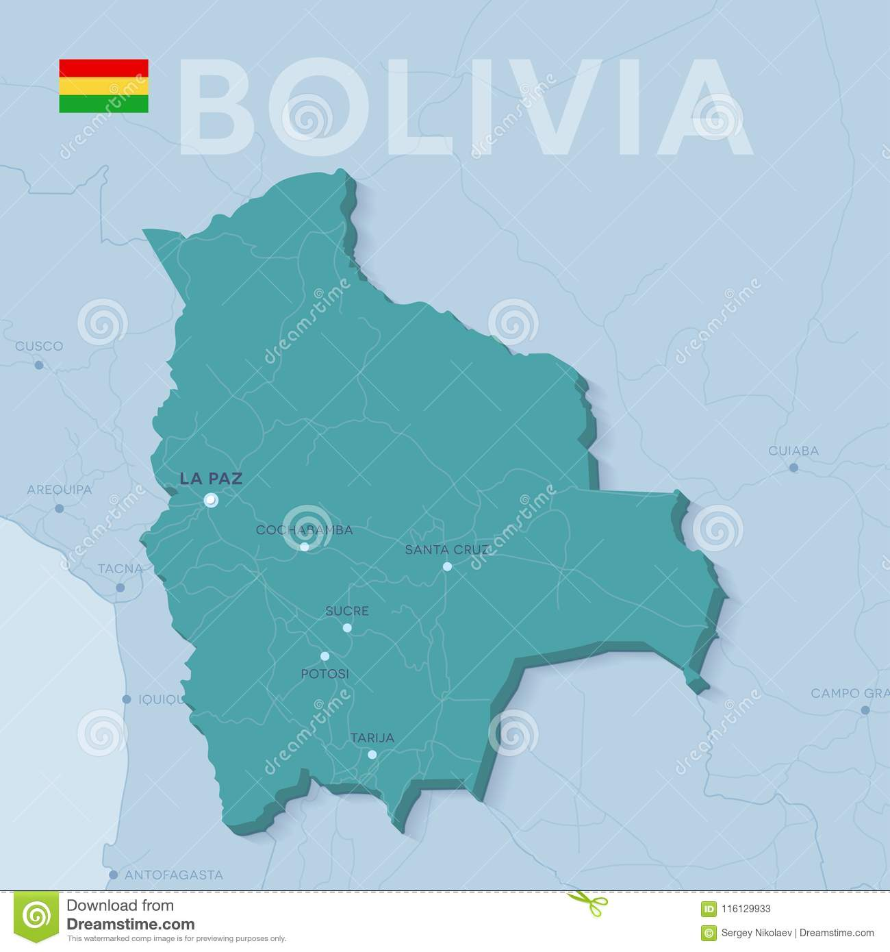 Verctor Map Of Cities And Roads In Bolivia  Stock Vector furthermore Bolivia maps • mappery as well Bolivia Map  Map of Bolivia additionally  furthermore Bolivia Map with Cities   Free Pictures of Country Maps besides Bolivia   Wikipedia as well Large political and administrative map of Bolivia with roads  major further Large detailed map of Bolivia further Bolivia Archives   Maps for Design together with  together with Outline Map Of Bolivia South America – drawinglessons info moreover Poverty  inequality and development of indigenous peoples in additionally History of Peru  Ecuador and Bolivia  1837 CE likewise Map of Bolivia   Bolivia Cities Map likewise Bolivia Backng Guide   Must See Places  Maps  Highlights furthermore Large Physical Map Of Bolivia With Major Cities Bolivia South Within. on bolivia cities map