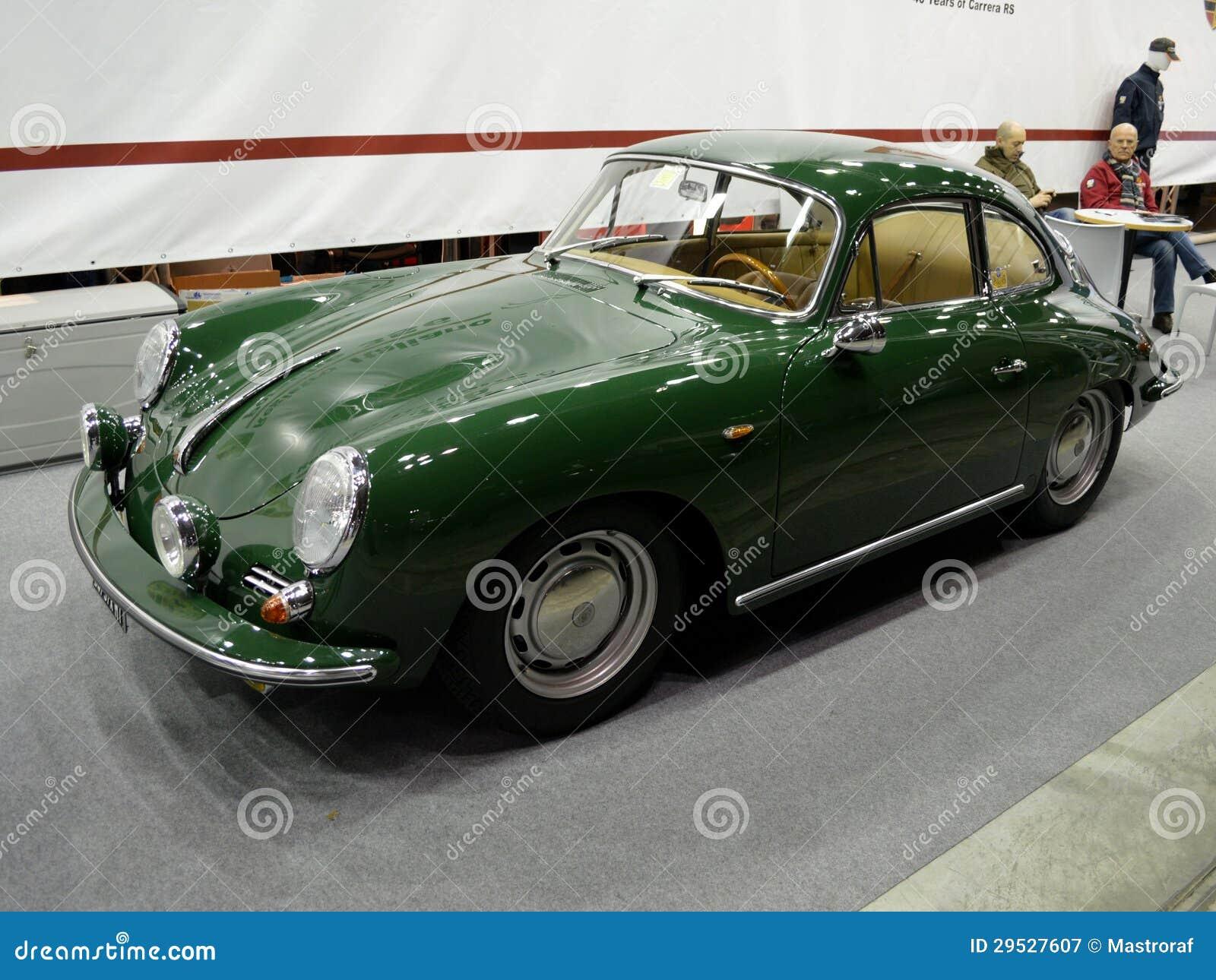 Verde 356