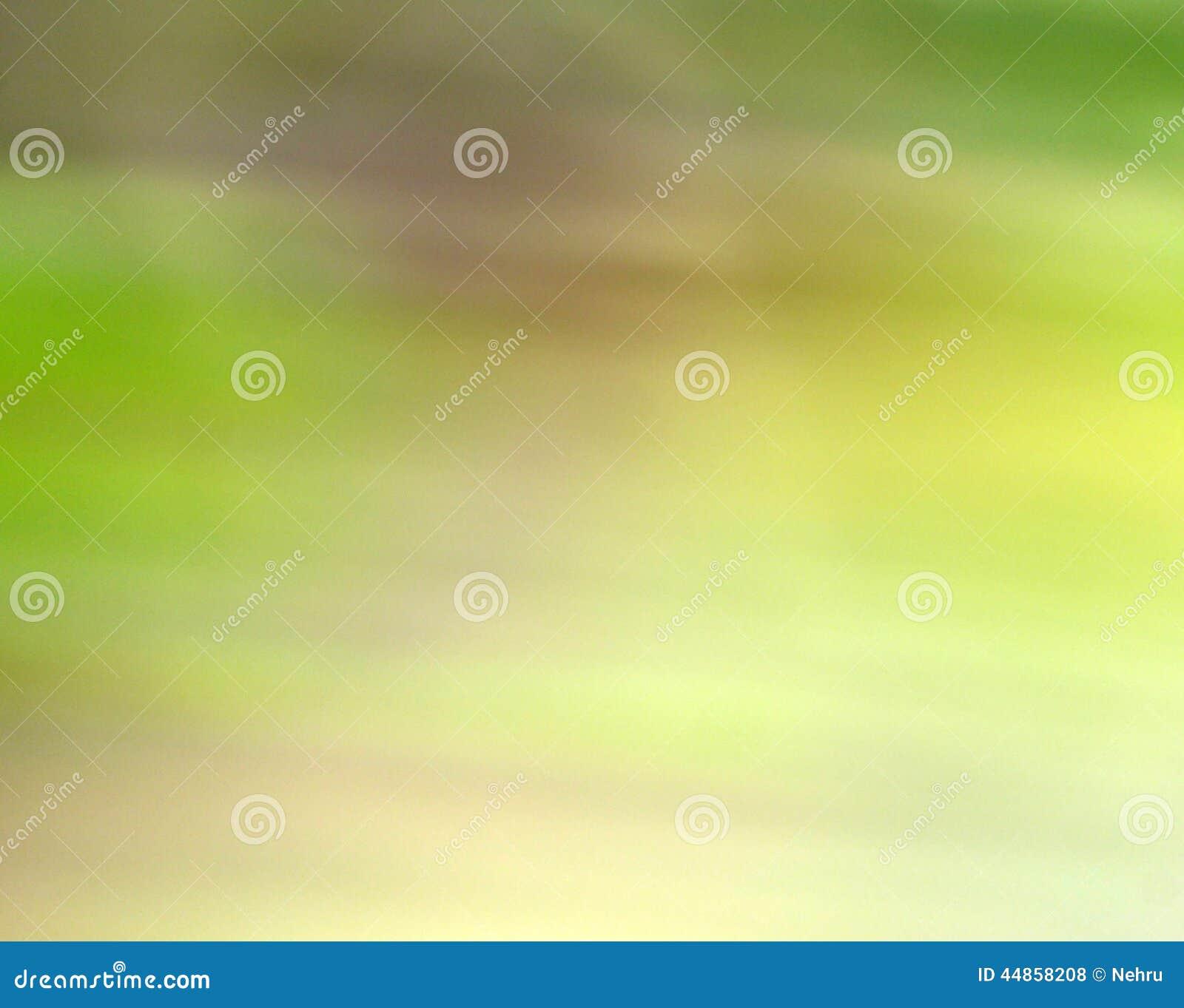 Verde, fondo de la ecología