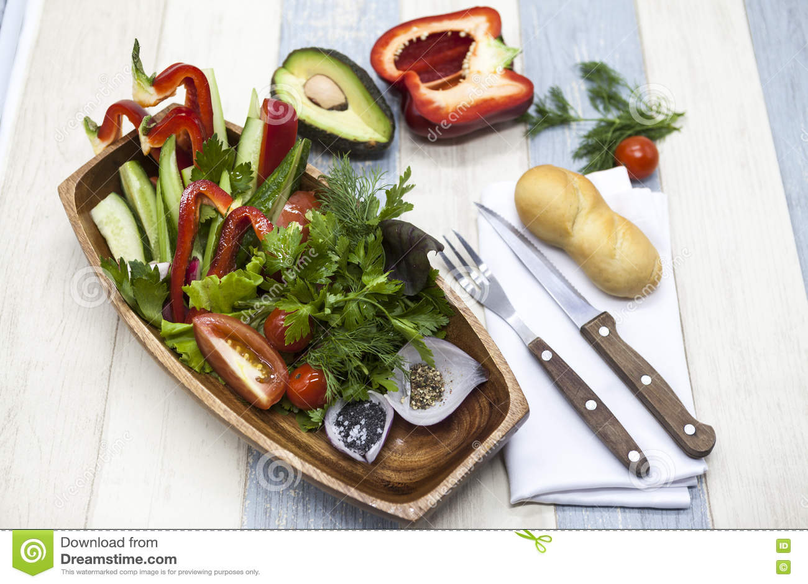 dieta del pepino y perejil