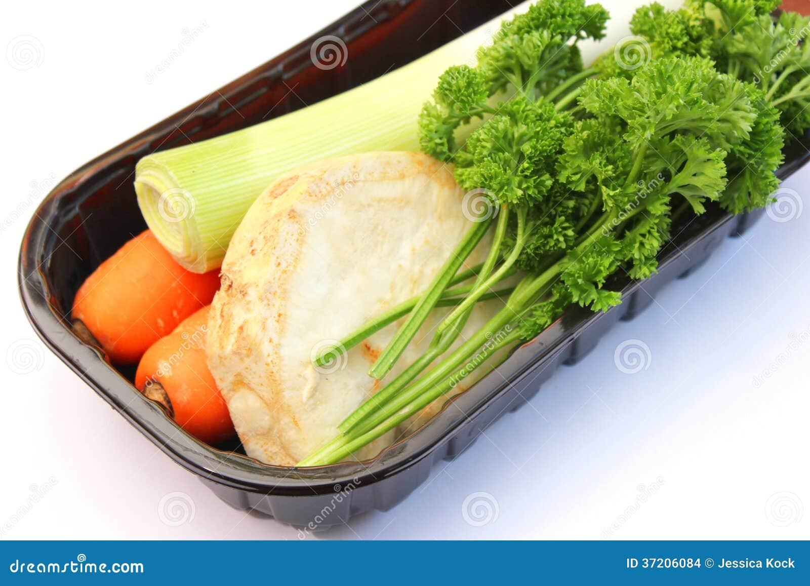 Bonito cocinar verdura fotos cocinar verduras y - Hacer menestra de verduras ...