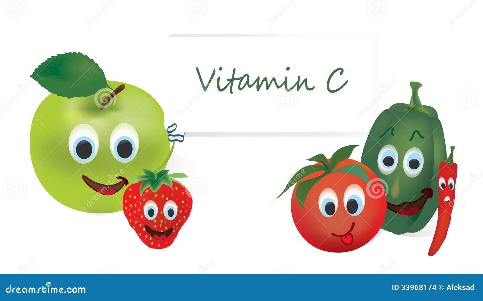 Imagenes Vitamina C Blackhairstylecuts Com