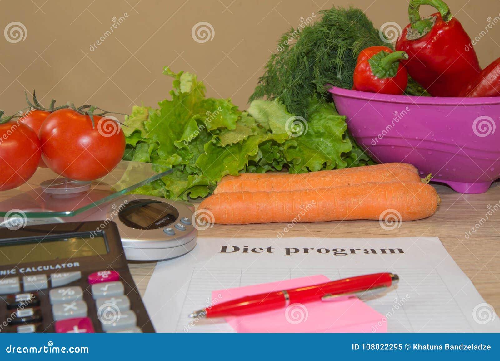 verdure per dieta in bianco