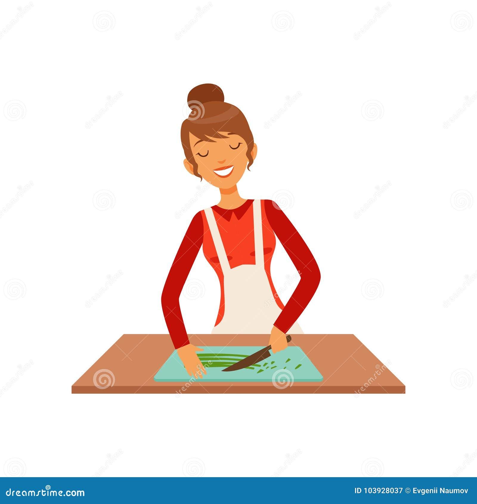 nourriture fitness femme