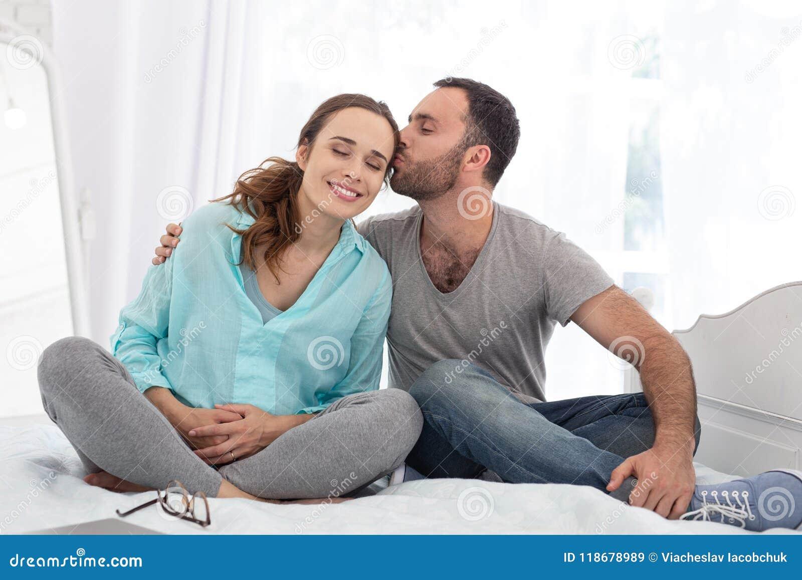 Online-Dating für Strafverfolgung