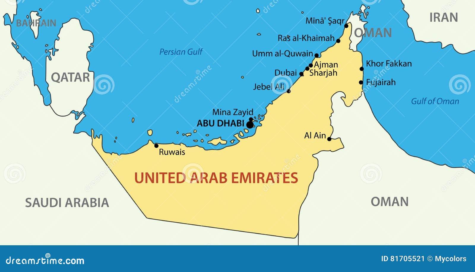 kreditní karta Arab kouření
