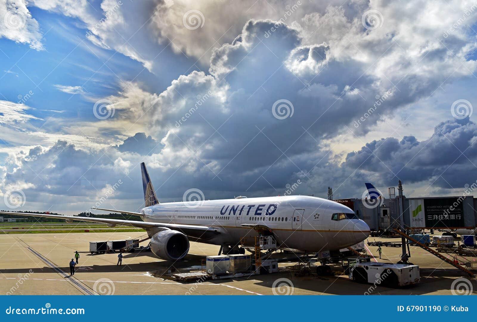 Verenigde Staten van Amerika-Texas, Austin, September 2015 Airc