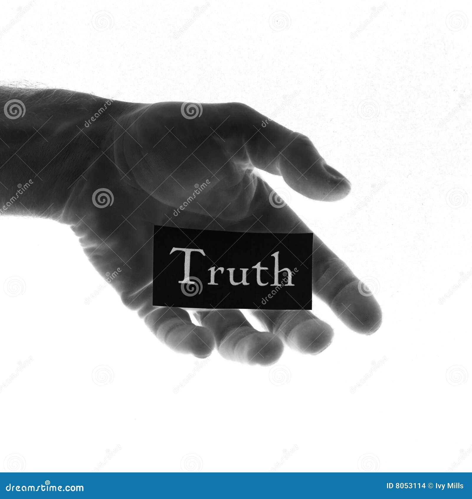 Verità