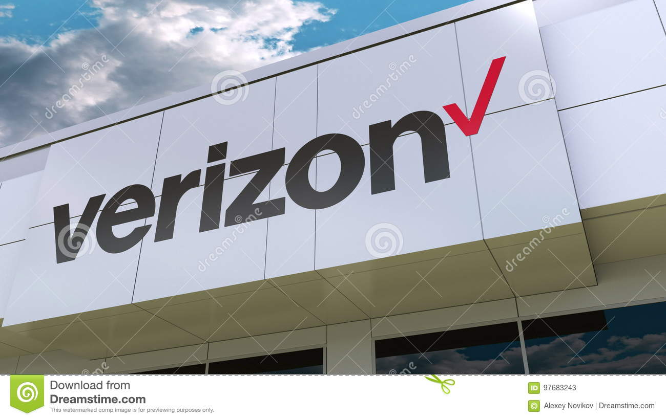 verizon communications Last week, verizon communications increased the dividend for the 12th consecutive year investors wanted a bigger hike due to higher cash flows from tax reform, but this dividend hike was the .