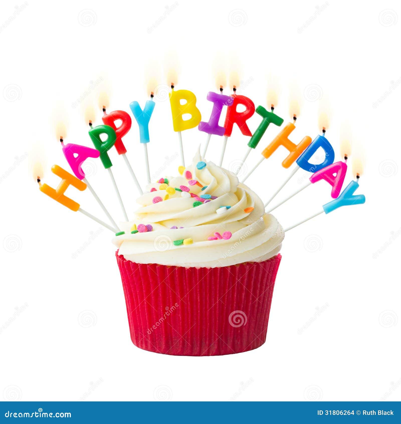 Zeer Voorkeur Afbeelding Zoeken Verjaardag DV22 | Belbin.Info &IA67