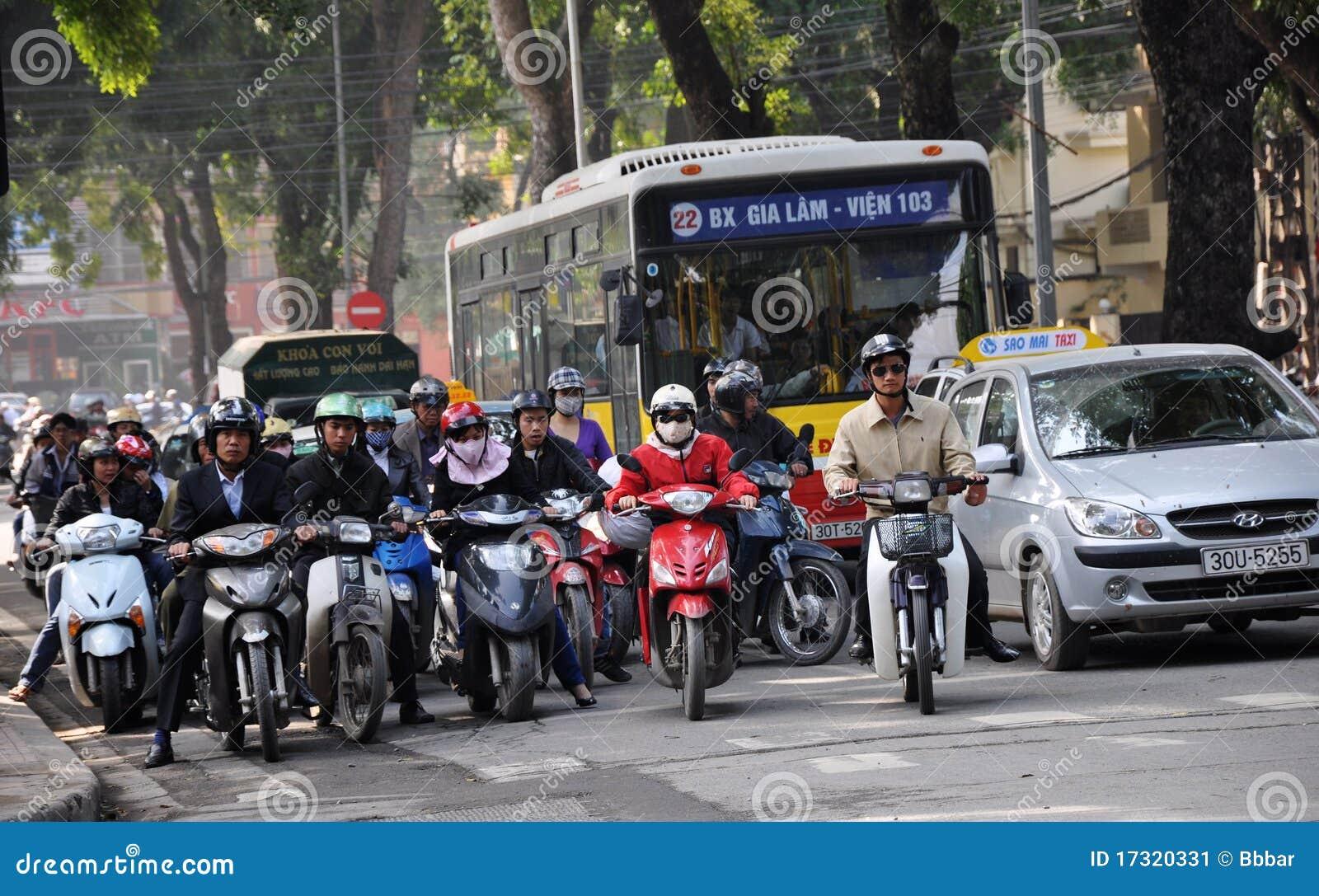 verkeer reglan onze business plan