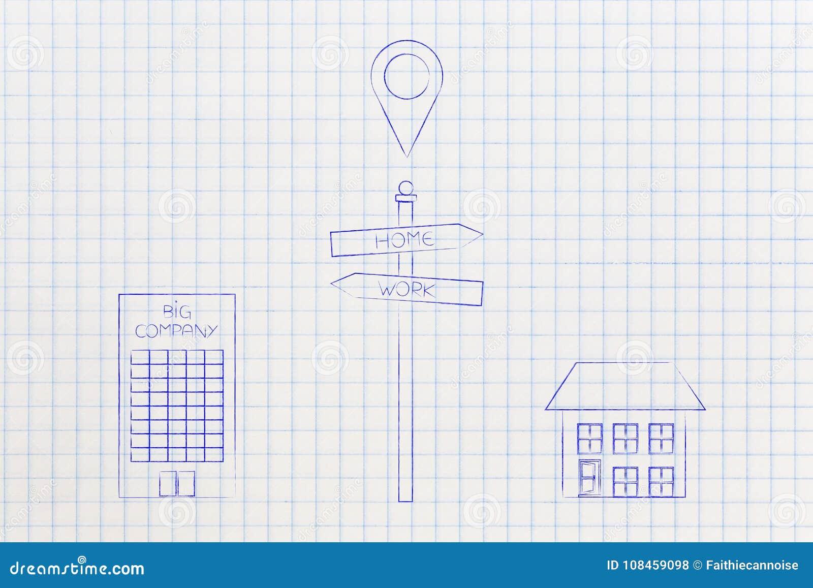 Groß Chevy Ballastwiderstand Schaltplan Fotos - Der Schaltplan ...