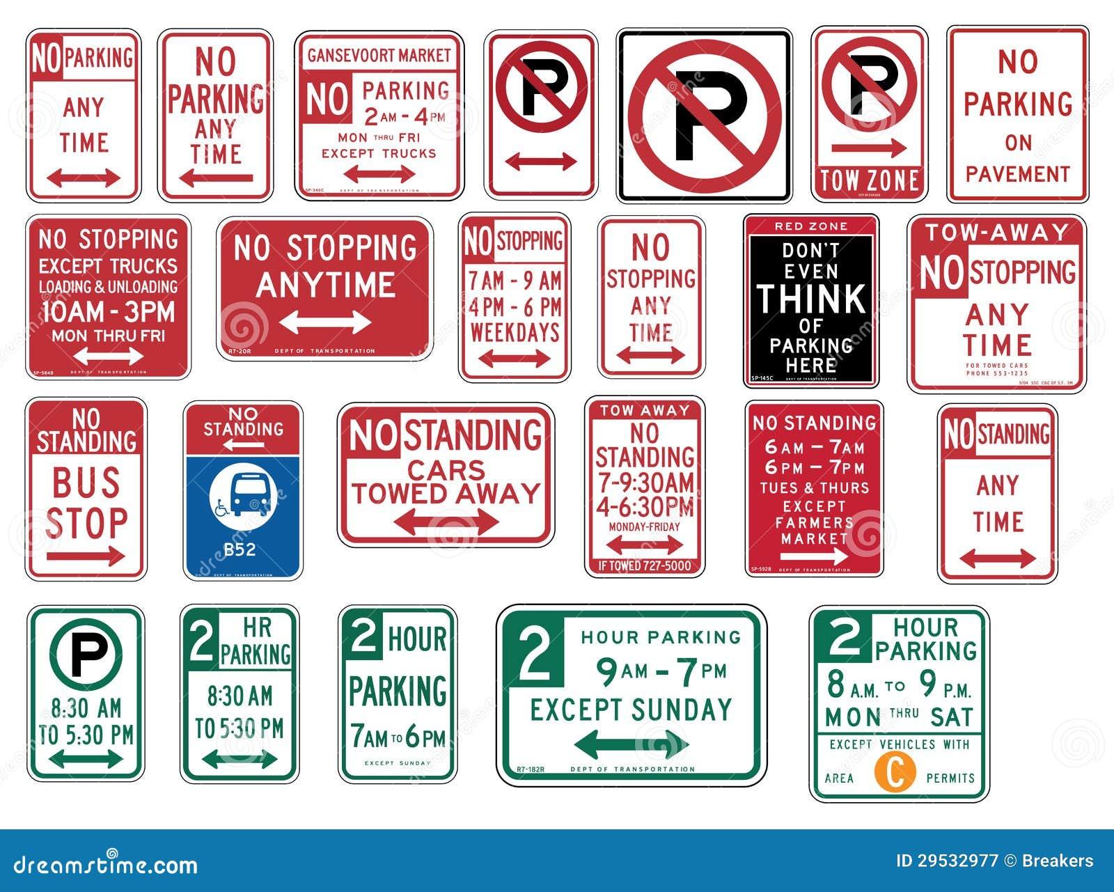 Highway Design Standards Pdf