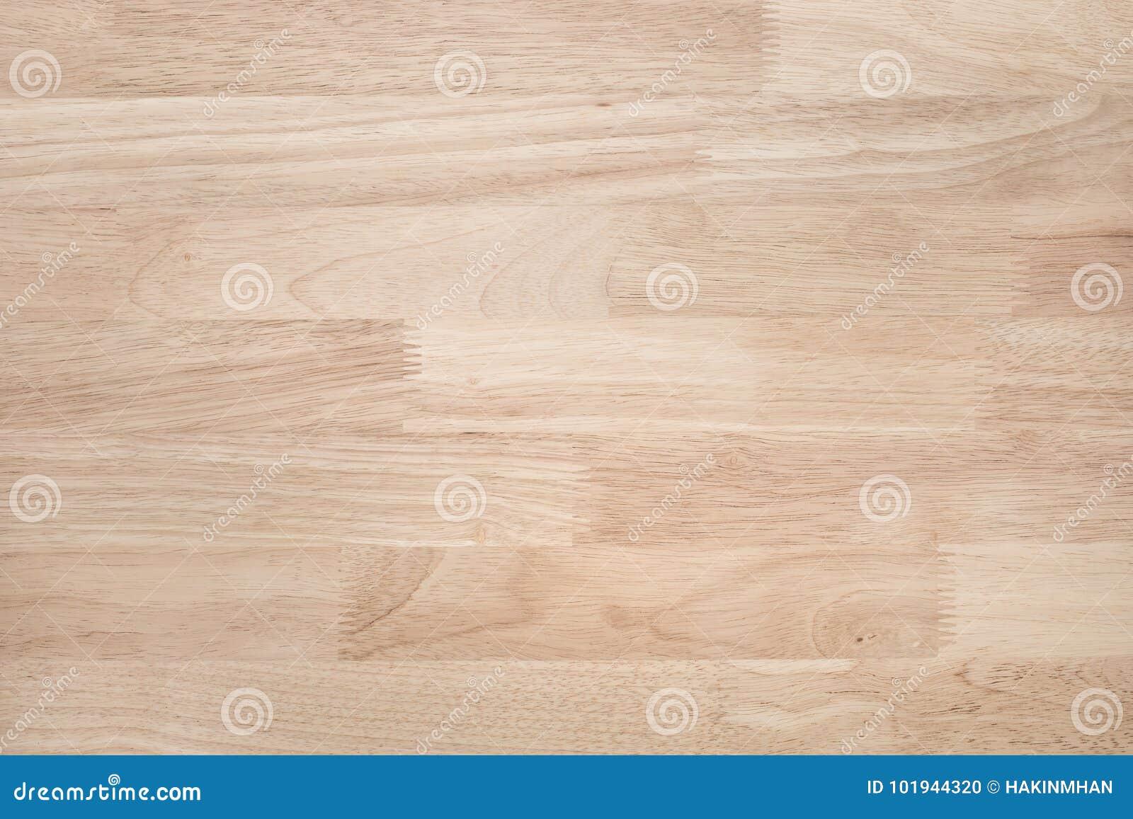Verkliga wood bakgrunder för textur för tabellöverkant