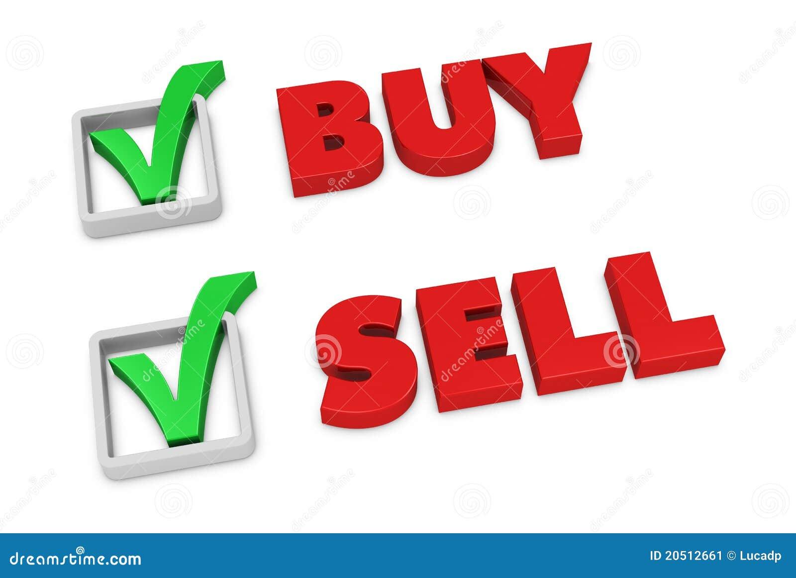 Waar kan ek koop Legit ANAVAR Online