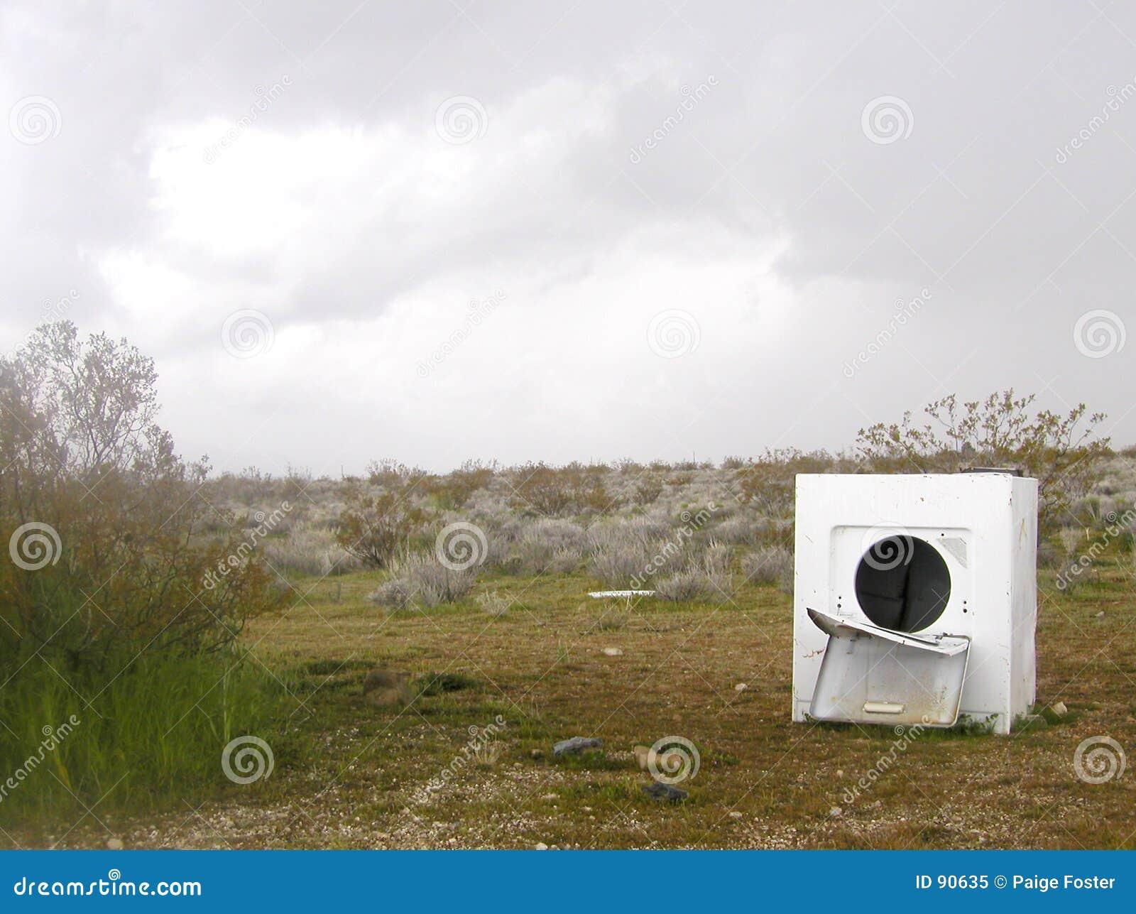verlassene scheibe lizenzfreies stockfoto bild 90635. Black Bedroom Furniture Sets. Home Design Ideas