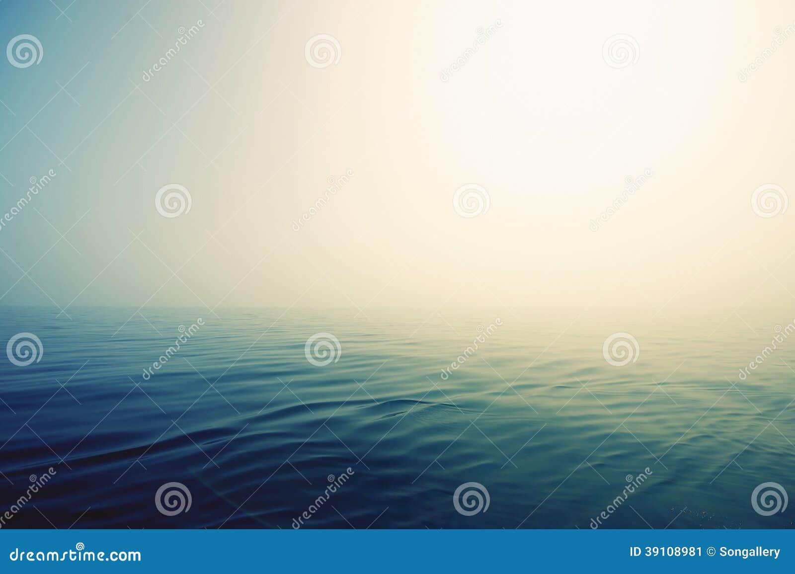 In Einem Meer Von Brüsten Verloren