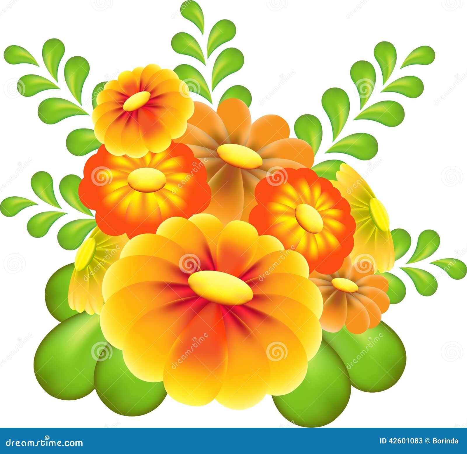 flor de jardim amarela:jardim, flor verde, flores vermelhas, flor amarela, flor marrom, flor