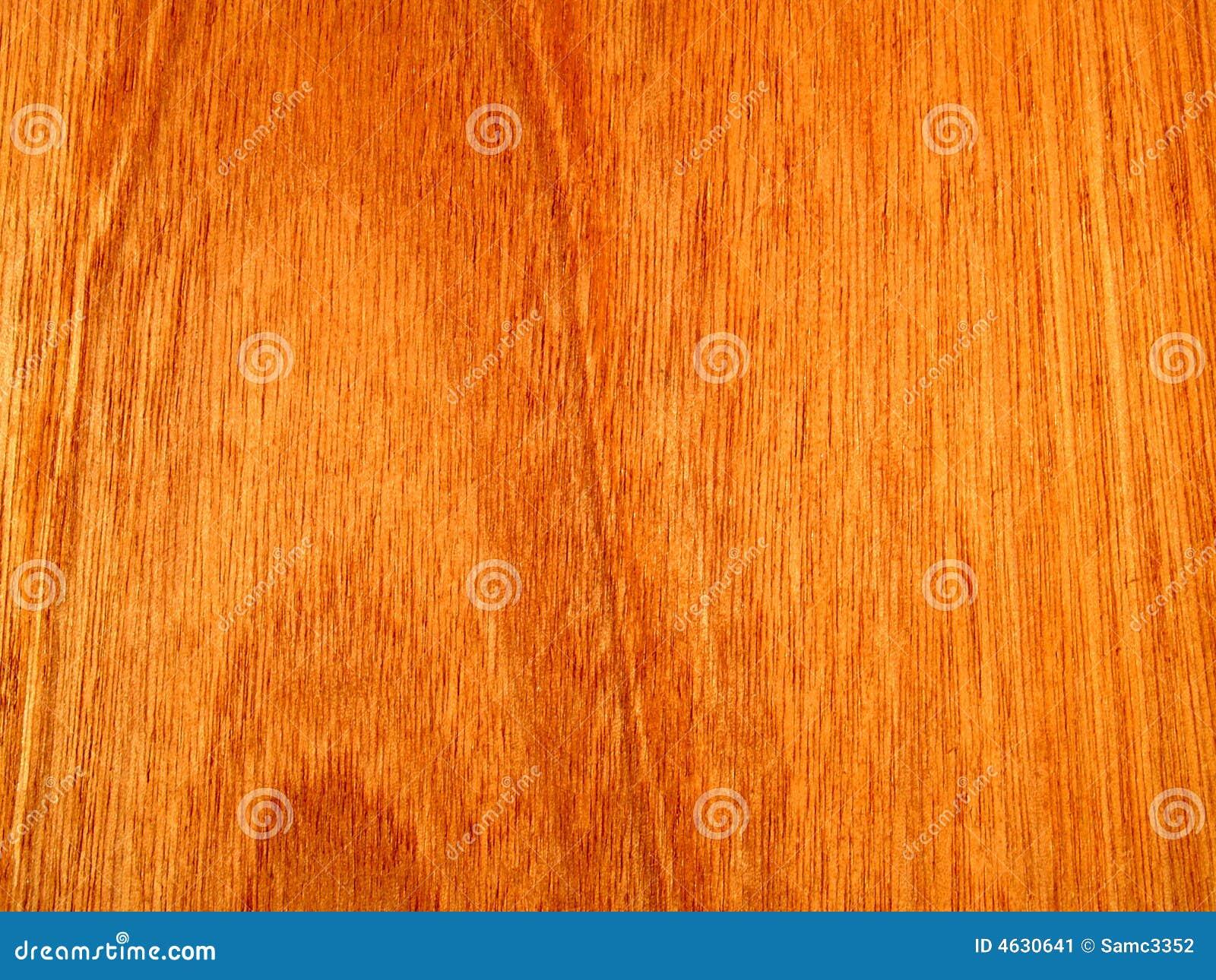Vermelho de madeira da luz da grão