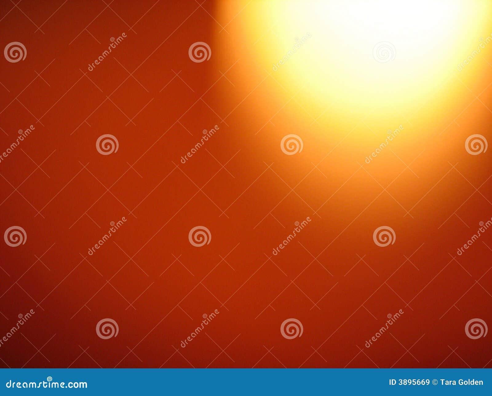 Vermelho e laranja com o globo de l imagens de stock royalty free imagem 3895669 - Oglo o ...
