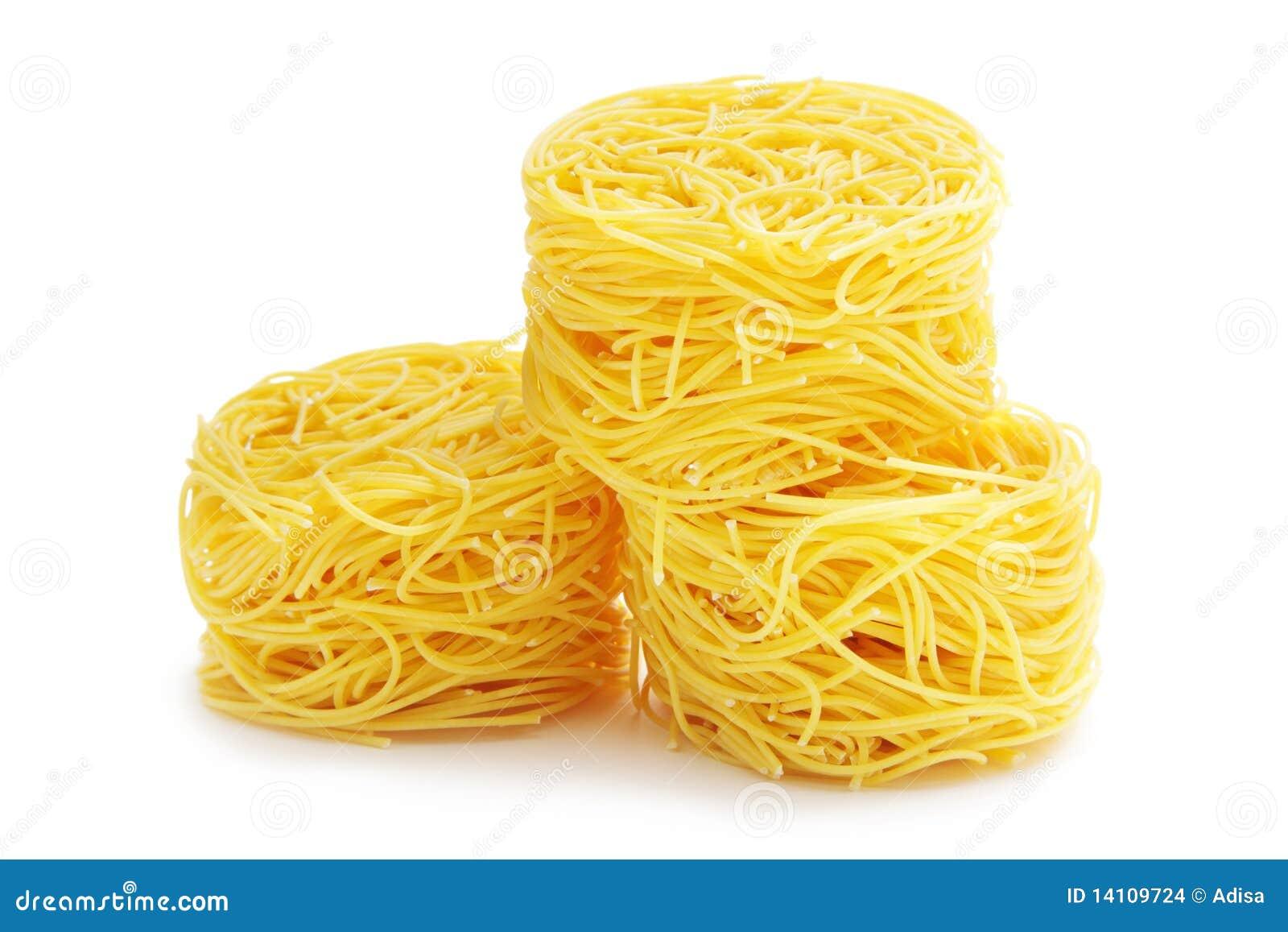 Free Kitchen Design App Vermicelli Pasta Nests Stock Images Image 14109724