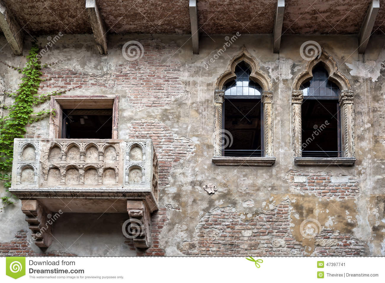 romeo and juliet dreams visions and Free summary and analysis of act 1, scene 4 in william shakespeare's romeo and juliet that won't make you snore we promise.