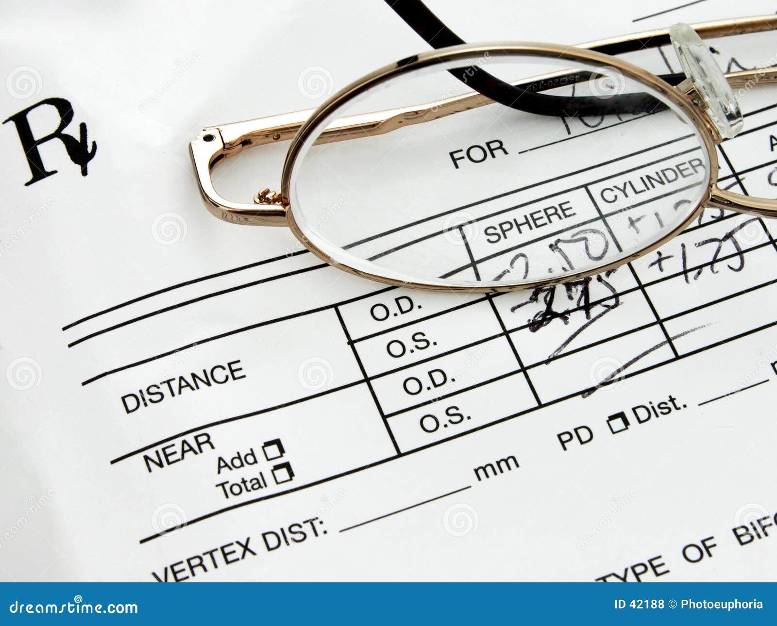 Verordnung Eyewear