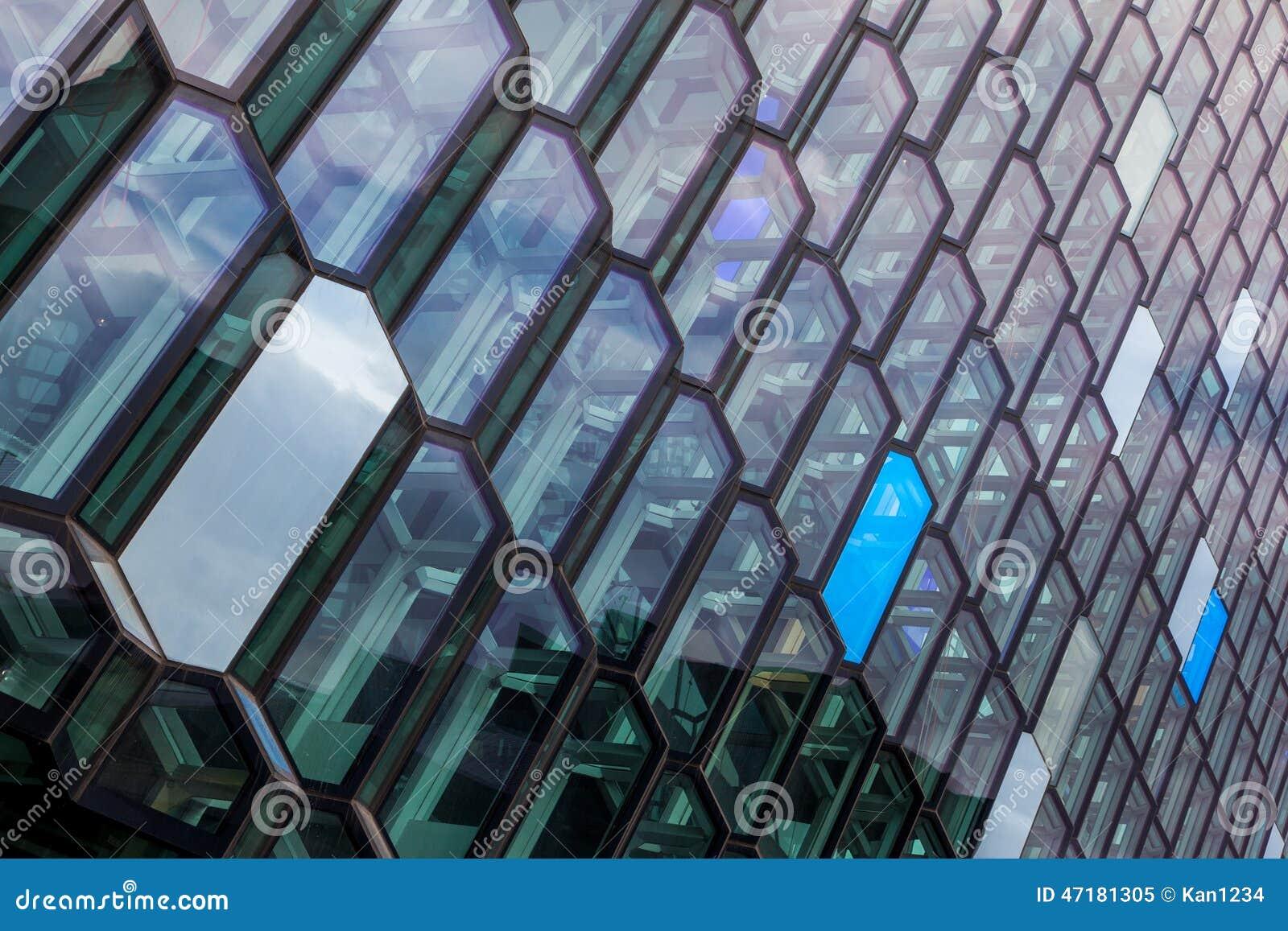 Mobilier de bureau moderne design petit bureau en verre
