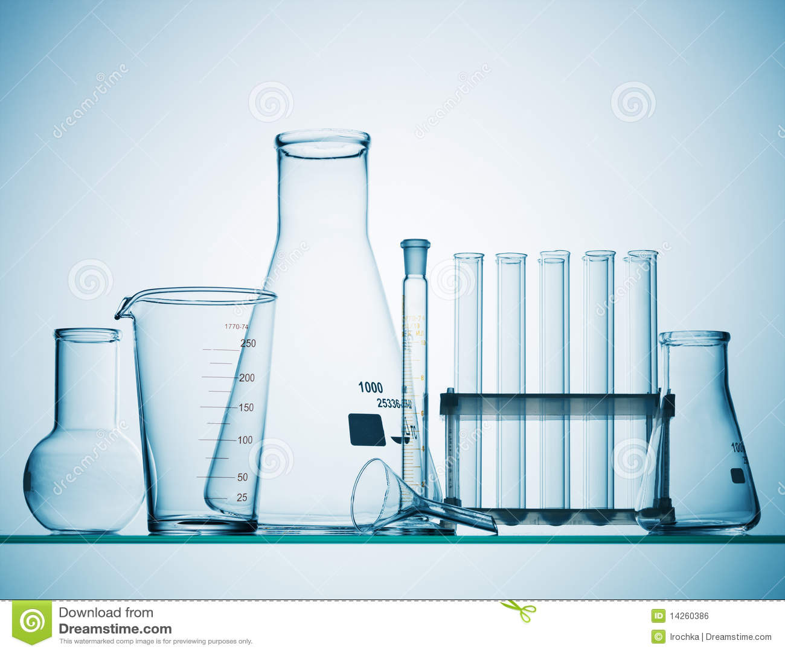 Ucuz fiyat kimyasal cam laboratuvar cihazları laboratuvar cam
