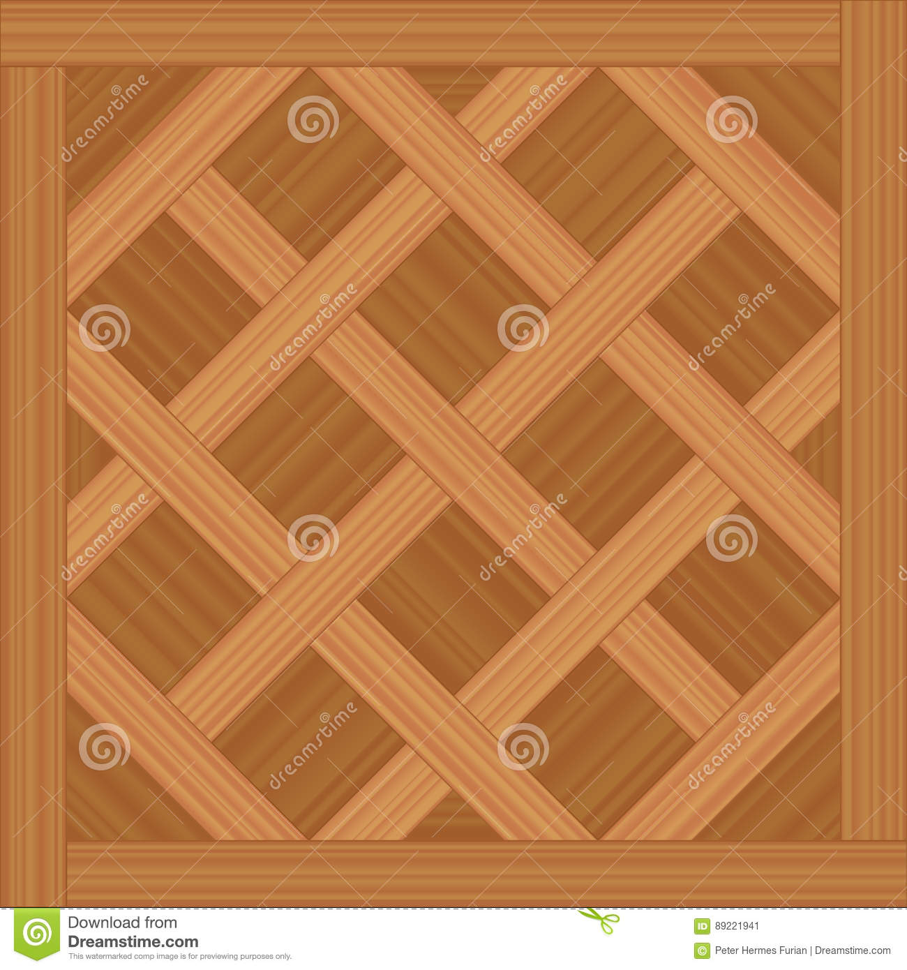 parquet wood flooring image collections