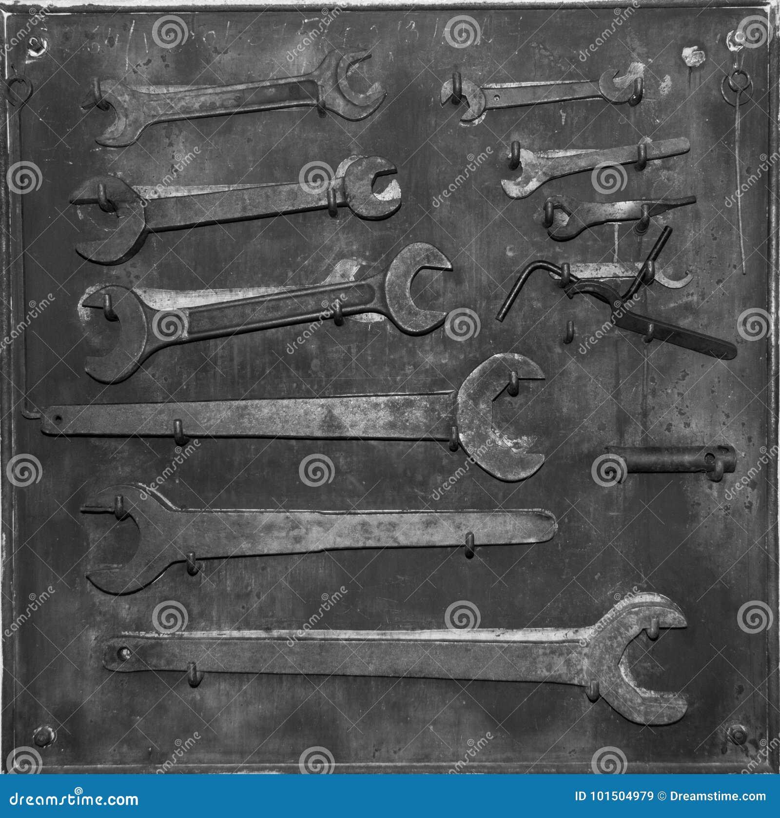 Versammlungsschlüssel