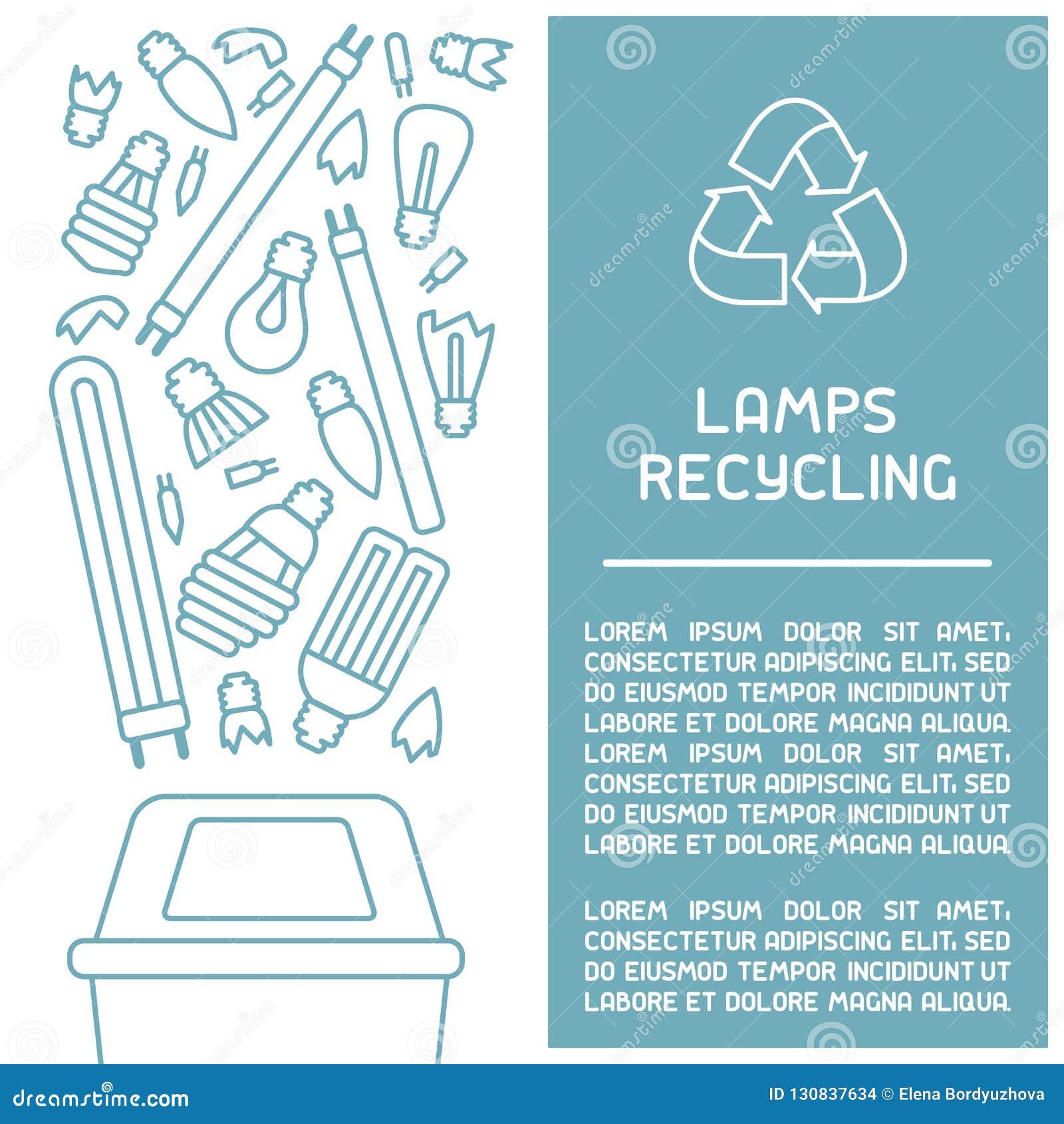 lampe mit namen best led holz mbel wandlampe eule. Black Bedroom Furniture Sets. Home Design Ideas