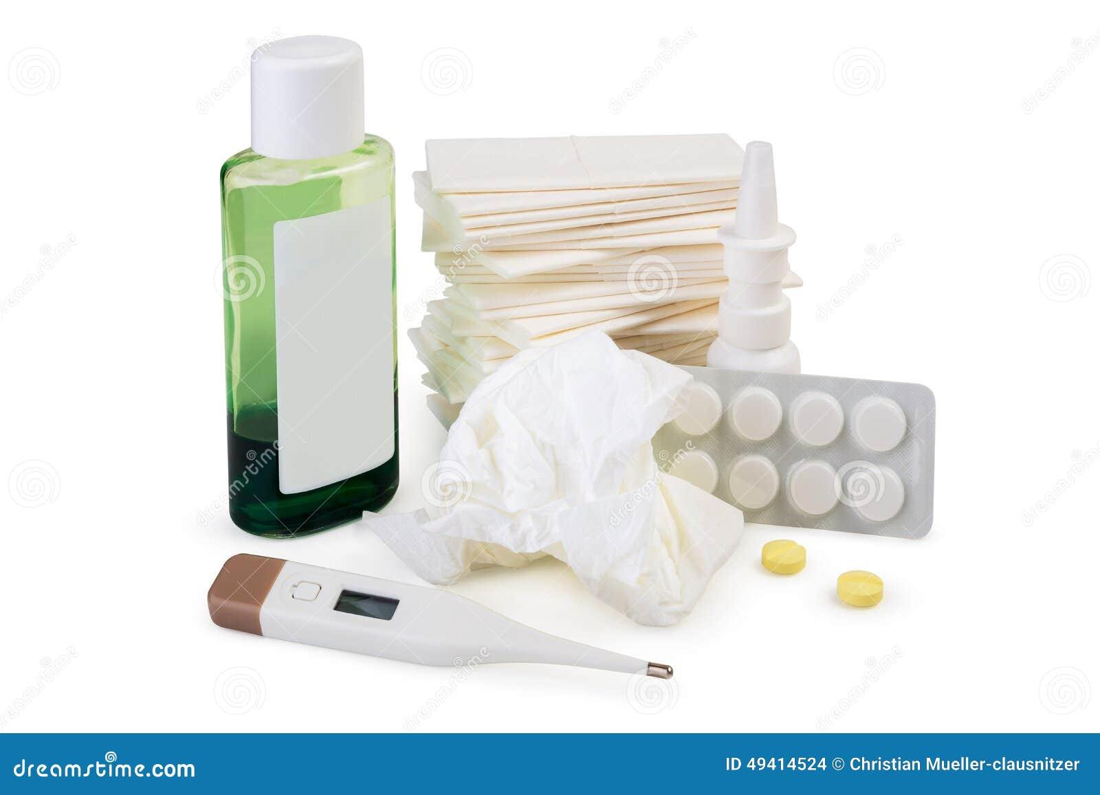 Download Verschiedene Medikationen stockfoto. Bild von doktor - 49414524